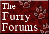 The Furry Forums